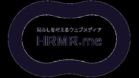 hrmr.me